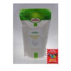 Mąka orkiszowa biała 1kg Targroch, towar z kategorii: Mąki