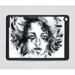 Etui na iPad Air: Marla - produkt z kategorii- Pokrowce i etui na tablety