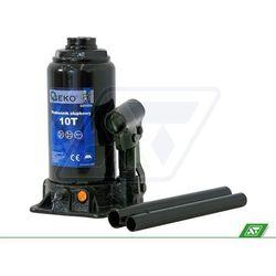 Geko Podnośnik hydrauliczny 10 t g01054