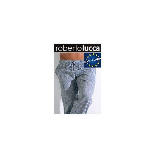ROBERTO LUCCA Beach Spodnie RL150S255 01242 - produkt dostępny w DESSUE