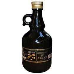 Olej sojowy 500ml