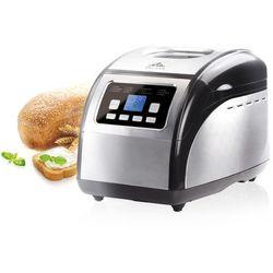 wypiekacz do chleba delicca 7149 90020 marki Eta
