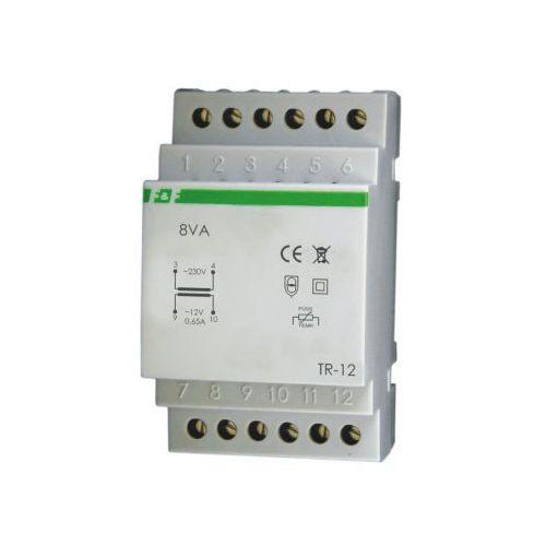 Transformator TR-12 F&F - oferta (d5e22c7e3741b219)