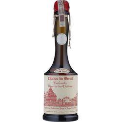 Calvados 8 ans D'age Reserve du Chateau, towar z kategorii: Alkohole