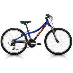 Rower Kellys Kiter 50 z kategorii [rowery dla dzieci]