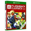 Atari Flashback Classic Collection Vol.2 (Xbox One)