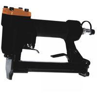 Zszywacz pneumatyczny PANSAM A533151 + DARMOWY TRANSPORT! - produkt z kategorii- Zszywacze i sztyfciarki