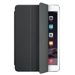 iPad mini Smart Cover Black MGNC2ZM/A - oferta (055ed046234f1761)