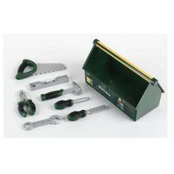 Bosch Skrzynka z narzędziami 8573, produkt marki Klein