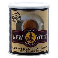 Kawa mielona New York Extra 250g (P), 0357