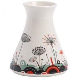 little gallery wazon sunset marki Villeroy&boch