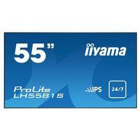 LED Iiyama LH5581S