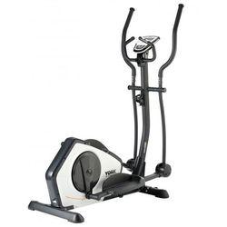Eliptytk York Fitness X220