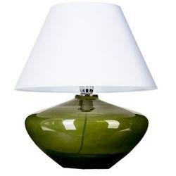 Madrid Green Nocna 4Concepts L008811215 45cm biały biały