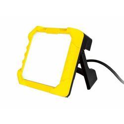 reflektor roboczy led 40 w 4500 lm marki Parkside®