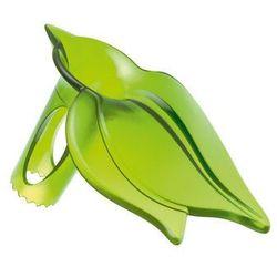 Koziol Wyciskacz do cytryn juicy oliwkowy (4002942253052)