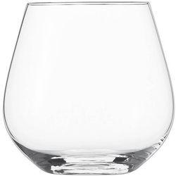 Vina szklanka | 604 ml