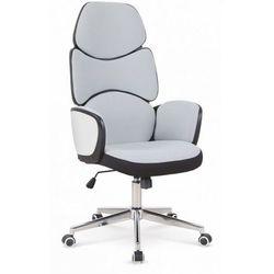 Fotel gabinetowy Baron