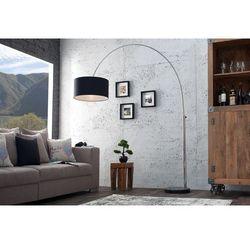 Lampa podłogowa SLACK - SL381SW/BLT3-1 - King Home - Rabat w koszyku (4250243553016)