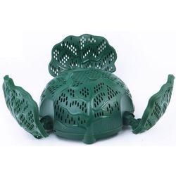 koszyk filtracyjny pondplant- do pomp aquajet pfn koszyk filtracyjny pondplant wyprodukowany przez Aqua el