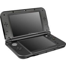 Nintendo New 3DS XL, konsola do gier