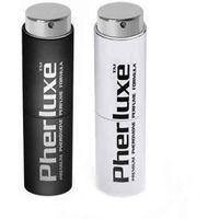 Pherluxe – zestaw feromonów dla mężczyzn, 63D5-5997E
