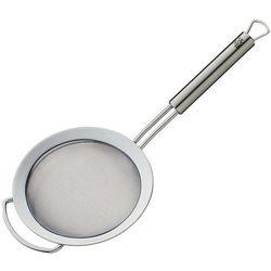 Sitko kuchenne WMF Profi Plus 12cm