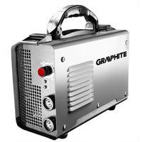 Graphite 56H808 (5902062006943)