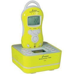 Elektroniczna niania Stabo Babymonitor 1800, 51059.