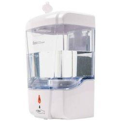 Automatyczny dozownik mydła i płynu dezynf. 0,7 l JET, 281B-941AA_20210329212736