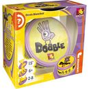 DOBBLE, D6BB-13220