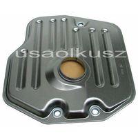 Filtr oleju automatycznej skrzyni biegów lexus rx300 marki Allomatic