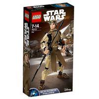 Lego STAR WARS Ray 75113