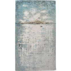 Dywan abstract blue 300x200cm marki Kare design