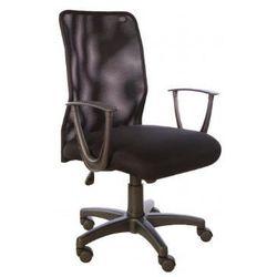 Bakun Krzesło obrotowe z oparciem z siatki sin