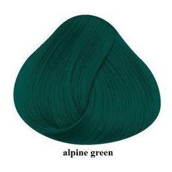 La Riche Direction - Alpine Green z kategorii Pozostałe kosmetyki do włosów