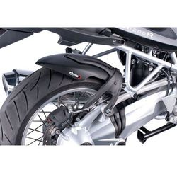 Błotnik tylny PUIG do BMW R1200R 06-14 / R1200S 06-08 (czarny mat) ()