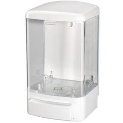 Dystrybutor mydła Masterline C biały 1 l (5901487078023)