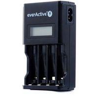 Ładowarka  nc-450 od producenta Everactive