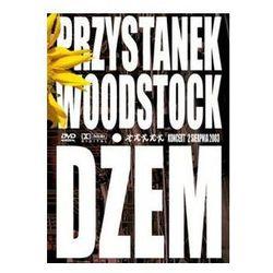 Przystanek woodstock 2003 wyprodukowany przez Empik.com