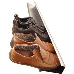 Listwa na buty J-me 120 cm (szafka na buty)