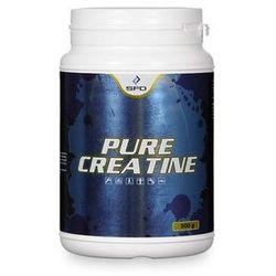 SFD Pure Creatine 500 g