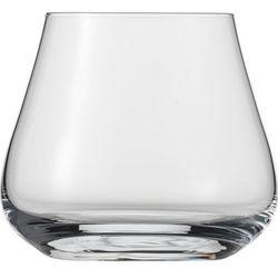 Schott zwiesel air szklanka whisky tumbler 435ml 1 szt