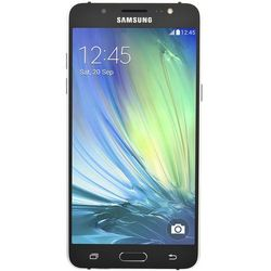 Smartfon Samsung Galaxy J5 2016 SM-J510 z aparatem 13Mpix