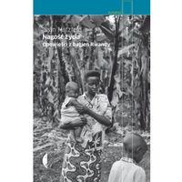 Nagość życia Opowieści z bagien Rwandy, Czarne