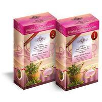 Galeriaherbat Anti cellulite tea, pozbądź się cellulitu