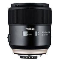 Tamron SP 45mm f/1.8 Di VC USD Canon (4960371005911)