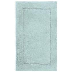 Aquanova Dywanik łazienkowy accent mint