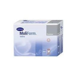 MoliForm Premium Soft Extra pieluchomajtki x 30 sztuk z kategorii Pieluchomajtki