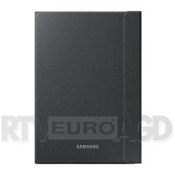 Samsung  galaxy tab a 9.7 book cover ef-bt550bs (szary)
